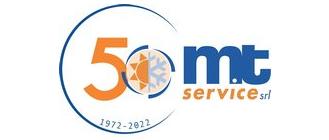MTService Ricambi Accessori