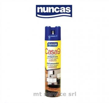 CASA9 ANTIPOLVERE Spray