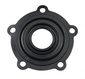 Ariston indesit termostato scaldabagno tan n 300 fp ar011412 for Scaldabagno perla