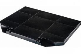 Plafoniera Cappa Franke : Universale plafoniera cappa misura 100 x 54 mm adattabile kit 2