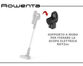 4 Sacchetti Aspirapolvere Swirl ph86 per Electrolux XXL 19