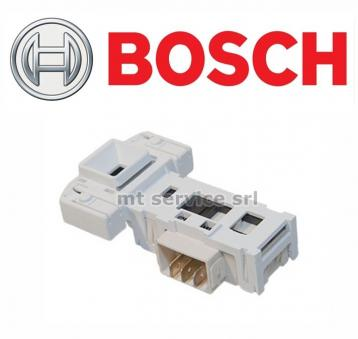 Bloccoporta lavatr.bosch 421470 rold da003561 3 contatti-contacts int004by