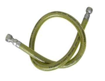 Ariston indesit guarnizione fissaggio per piani cottura in gomma sintetica ar018819 - Tubo gas cucina a norma ...