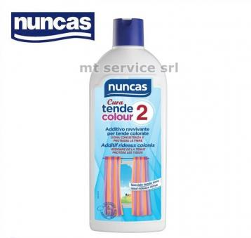 Cura tende 2 colour