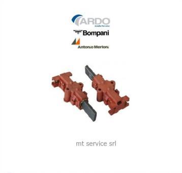 3 X ADATTATORI 1.5 M KIT DI SFIATO TUBO ventilazione per asciugatrici Hotpoint Indesit