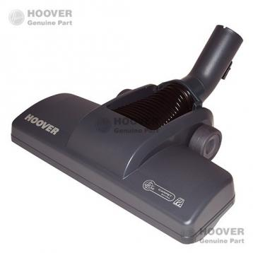 Spazzola per tappeto hoover g211ee telios cod. 35601604
