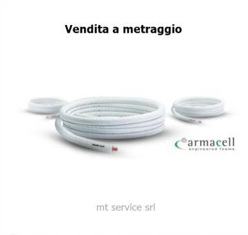 Cappa Universale Grasso Filtro per ZANUSSI Ventola estrattore SFIATO 114 X 47 CM UK